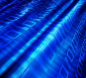 binary flow implying innovation