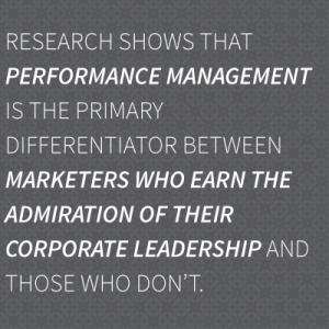 Marketing-Analytics-Quote