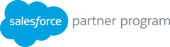rsz_2015sf_partner_partnerprogram_logo_rgb